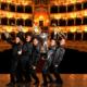 Gomalan Brass Quintet classical music
