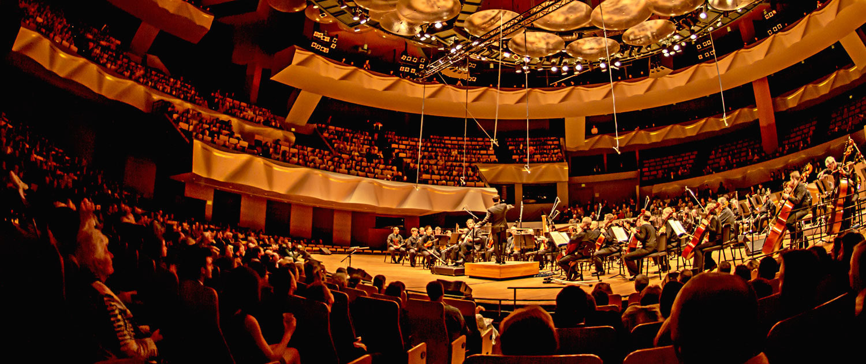 teatro italiano concerto theatre music classic concert